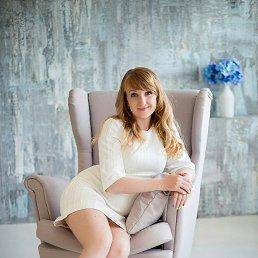 Александра, 29 лет, Брянск