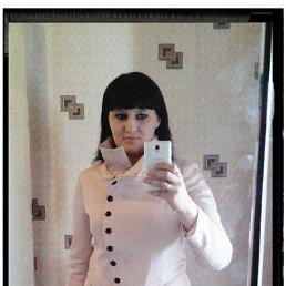 Наталья, 27 лет, Родино