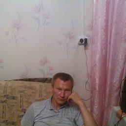 Василий, 39 лет, Красногорский