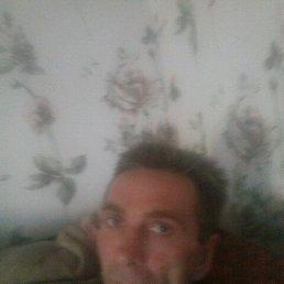 Владимир, 47 лет, Долгое