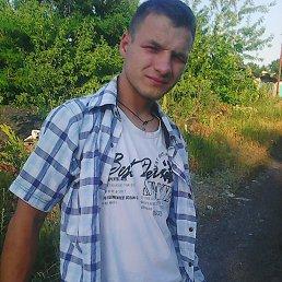 Алексей, 25 лет, Шахтерск