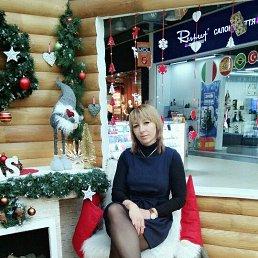 Katya, 45 лет, Каховка