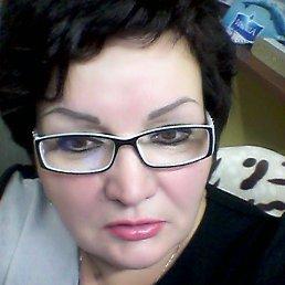 Светлана, 60 лет, Кола