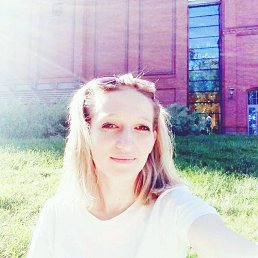 Анжела, 24 года, Умань