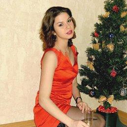 даша, 18 лет, Иркутск - фото 4