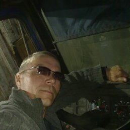 Юрий, Санкт-Петербург, 37 лет