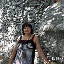 Наталья, 59 лет, Усть-Катав