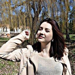 Анна, 24 года, Белая Церковь