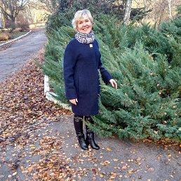 Светлана, 53 года, Переяслав-Хмельницкий