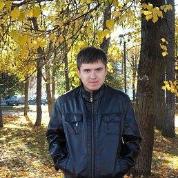 Иван, 30 лет, Старица