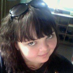Юлия, 25 лет, Еманжелинск