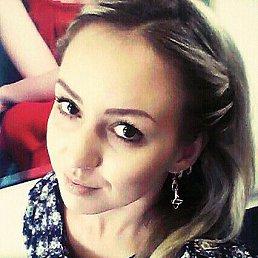 Виктория, 30 лет, Артемовский