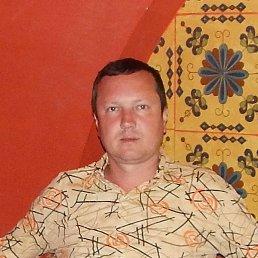 Фото Олег, Киев, 43 года - добавлено 4 января 2018
