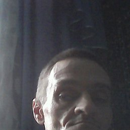 Дмитрий, 37 лет, Залесово