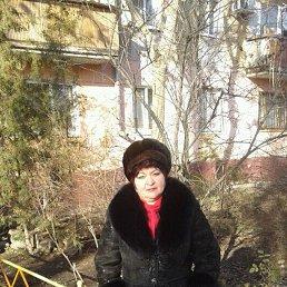 Ольга, 56 лет, Зеленодольск