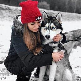 Карина, 22 года, Владивосток