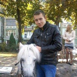 Леонид, 24 года, Черноморское