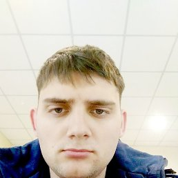 Богдан, 25 лет, Каховка