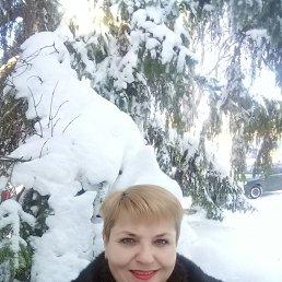 Наташа, 48 лет, Узин