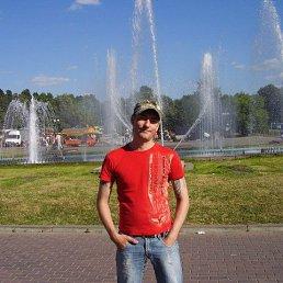 Андрей, 41 год, Першотравенск