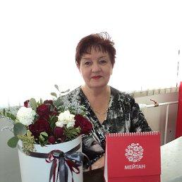 Фото Галина, Барнаул, 70 лет - добавлено 19 февраля 2018