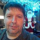 Фото Виталий, Москва, 50 лет - добавлено 29 декабря 2017 в альбом «Лента новостей»
