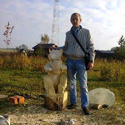 Алексей, 49 лет, Курсавка