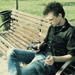 Андрей, 33 года, Зеленоград