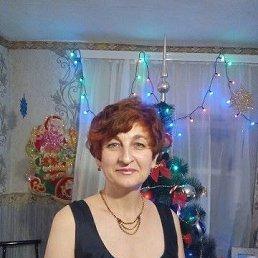 оксана, 47 лет, Славянск
