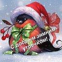 Фото Логинов Сергей, Казань, 37 лет - добавлено 14 декабря 2017