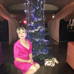 Тамара Полищук, 57 лет, Волгоград