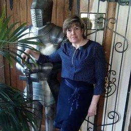 наташа, 49 лет, Красный Лиман