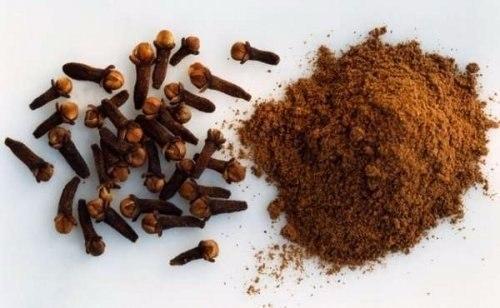 Надежное народное средство от атеросклероза: Есть хороший рецепт от атеросклероза сосудов. Он ...