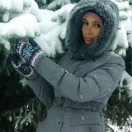 Женечка, 26 лет, Днепродзержинск