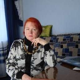Татьяна Мордяхина, 67 лет, Петропавловск