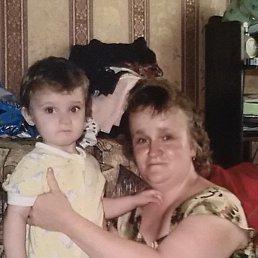 Наталья, 46 лет, Ивантеевка