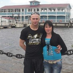 Тоха Хохлов, 30 лет, Коркино