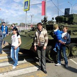 Иван, 40 лет, Ватутинки