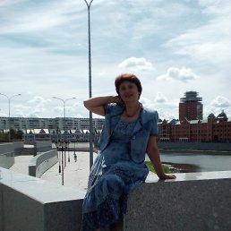 лариса, , Ульяновск