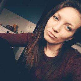 Ксения, 25 лет, Луга