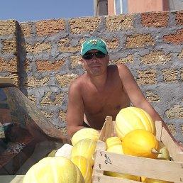Олег, 45 лет, Пологи