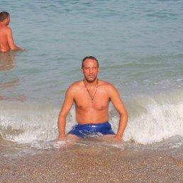 Андрей, 50 лет, Березники