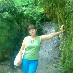 Елена, 52 года, Тимашевск