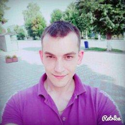 Саня, 27 лет, Волочиск