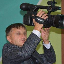 Leonid, 48 лет, Сокиряны