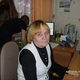 Светлана, 62 года, Спирово