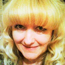 Ирина Андрухова, 55 лет, Молодогвардейск