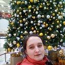 Фото Оксана, Шипуново, 26 лет - добавлено 9 января 2018