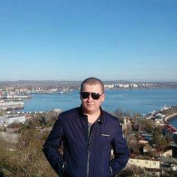 виталий, 29 лет, Альметьевск