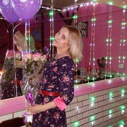 Ирина, 29 лет, Бежецк